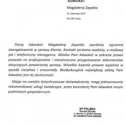 EP Polska